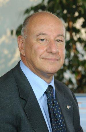 Livio Vido, direttore Divisione Ingegneria e innovazione di Enel