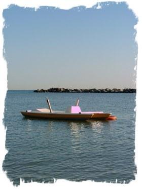 san Mauro (Pascoli) mare