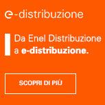 enel_distribuzione_giu2016_159x159.jpg
