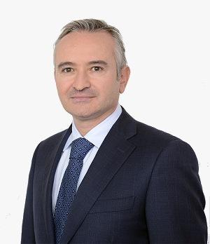 Claudio Spinaci, presidente dell'Unione Petrolifera