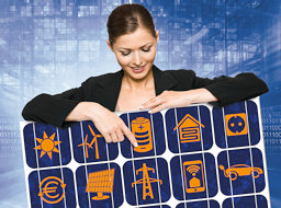 © Solar Promotion GmbH